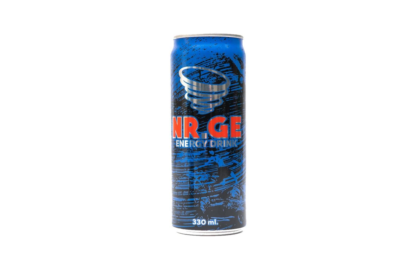 single energy copy-min